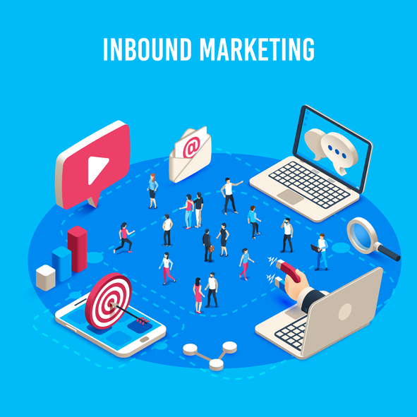 inbound marketing pays