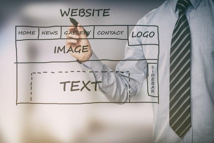 inbound marketing tips for financial advisors--paladin digital marketing
