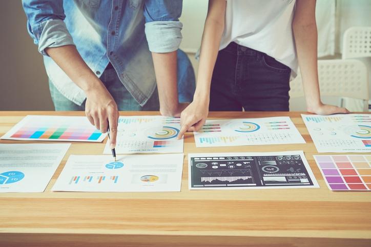 niche inbound marketing agencies-Paladin Digital Marketing