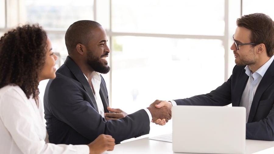 prospects to clients with www.paladindigitalmarketing.com