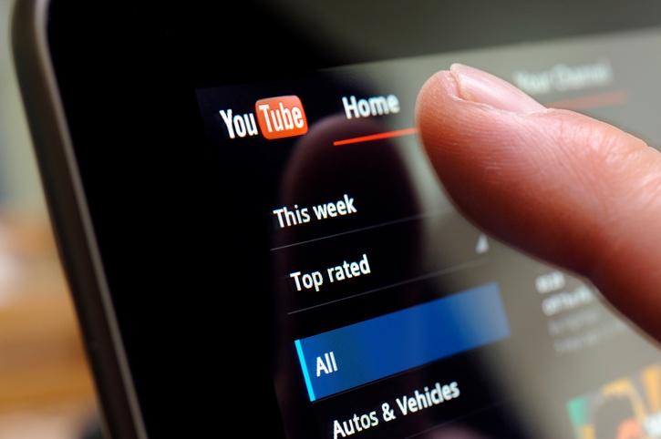 social media profiles for financial advisors YouTube-paladin digital marketing .jpg