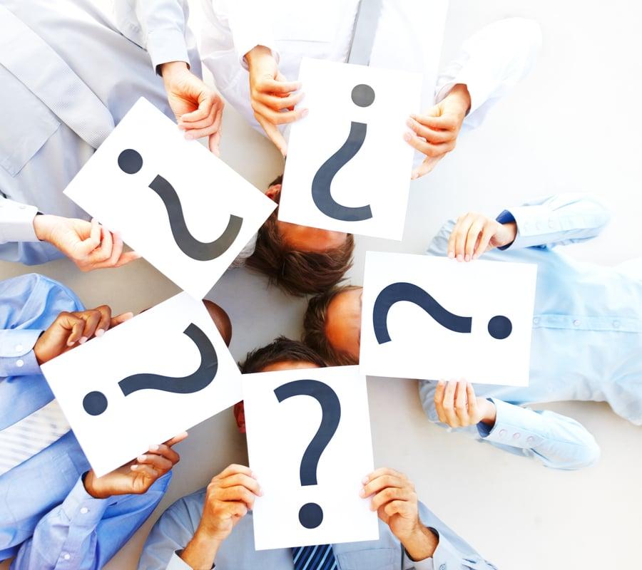 top questions to ask a digital marketing agency www.paladindigitalmarketing.com