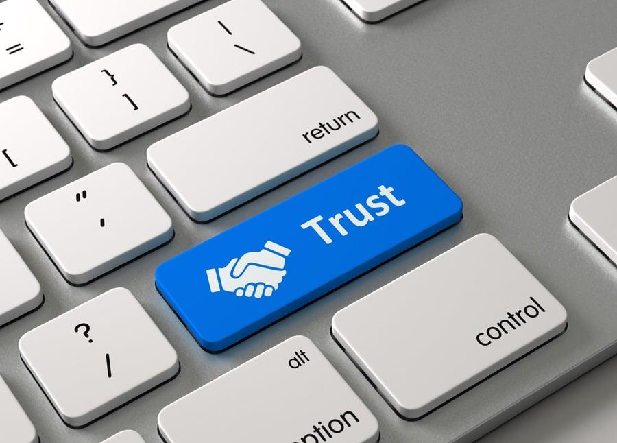 trust financial advisor websites.jpg
