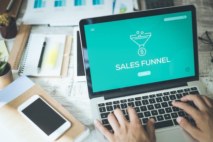 types of financial advisor leads Paladin Digital Marketing
