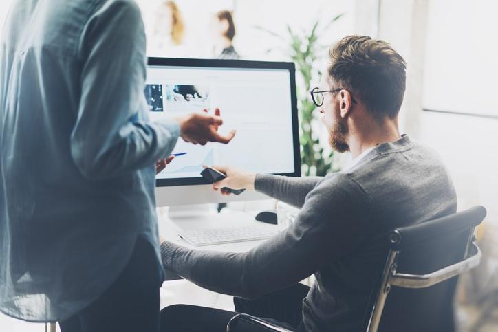 virtual advisor-Paladin Digital Marketing.jpg