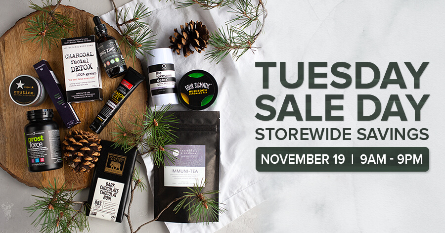 3rd-Tuesday-Sale-Day
