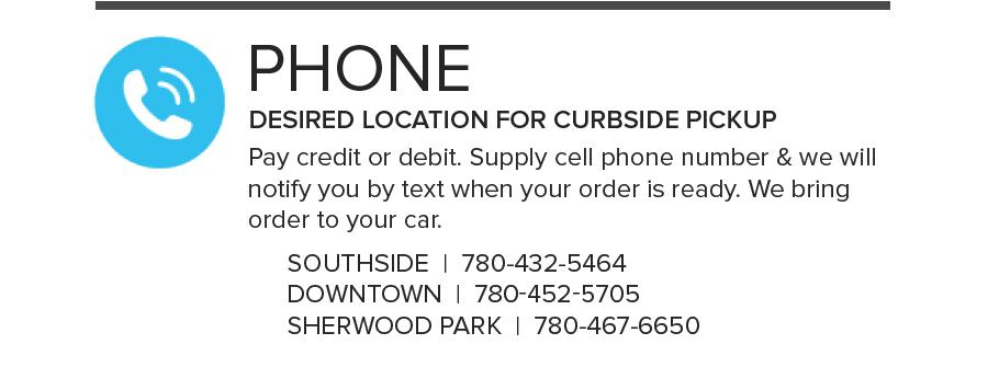 Curbside-Pickup-updated-phone