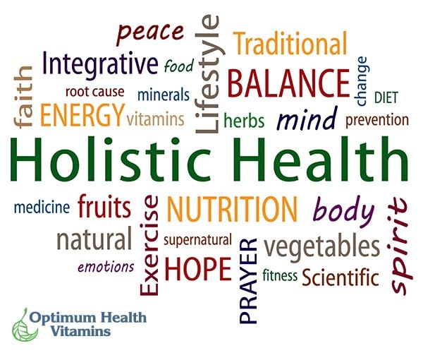 Holistic Health Coach >> Holistic Health What Is A Holistic Health Coach