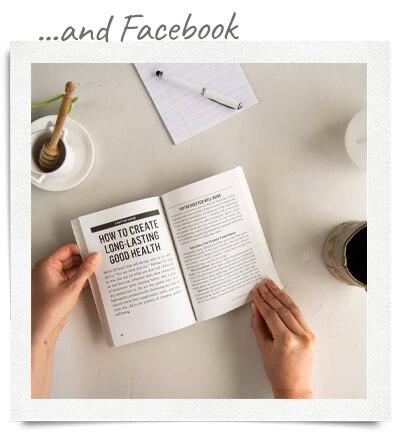 Opti-Facebook-3