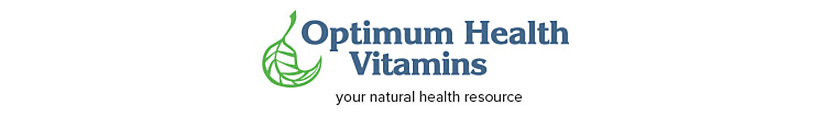 Optimum Newsletter Header
