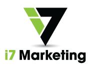 i7 Marketing
