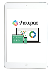 shopad_ipad-1.png