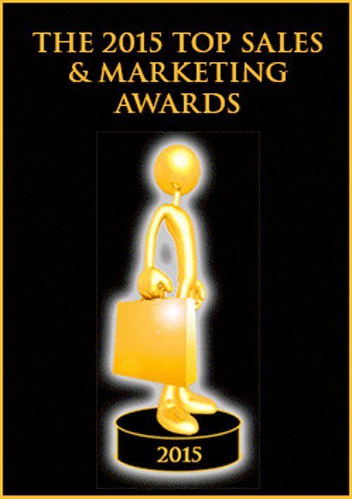 top-marketing-awards-2015.jpg