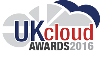 ukcloud_awards.png