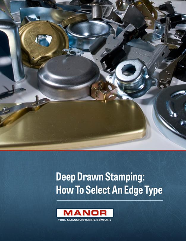 Cover-DeepDrawnEdge