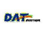 TransCore DAT Solutions Logo