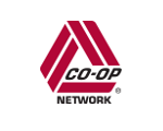 Co-Op Network Logo