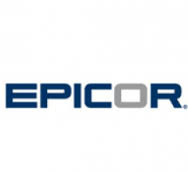 epicor-resized-600.jpg