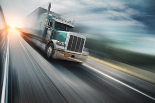 freight capital for trucking companies