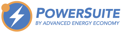 Logo-powersuite-720x480