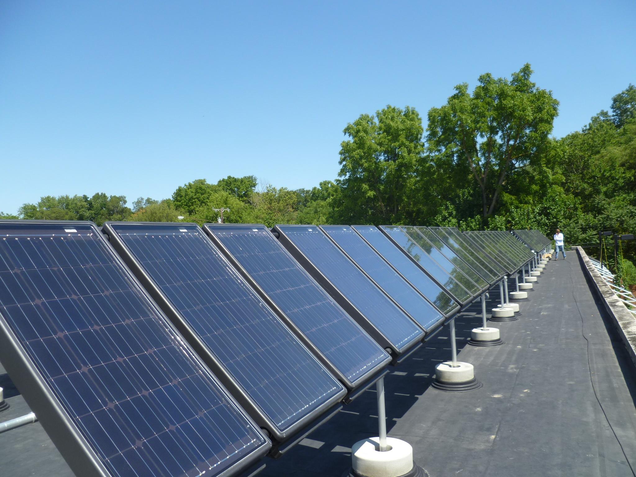 rooftop_solar