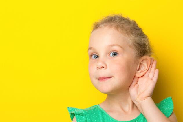 4 Easy Ways to Address Hearing Loss in the Classroom