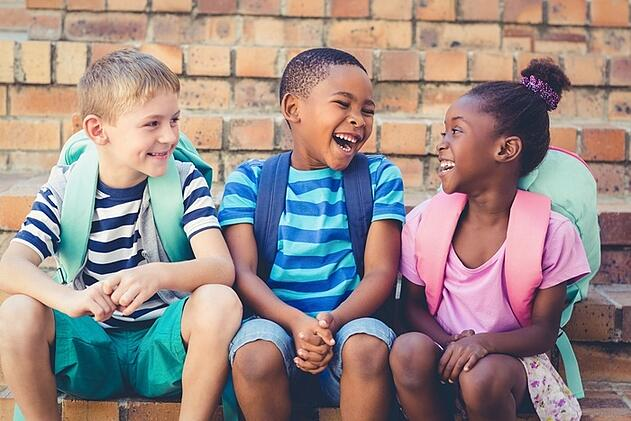 Start the School Year Off with These 3 Icebreakers