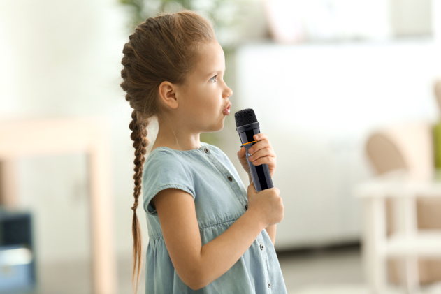 How to Reduce Students' Fear of Public Speaking