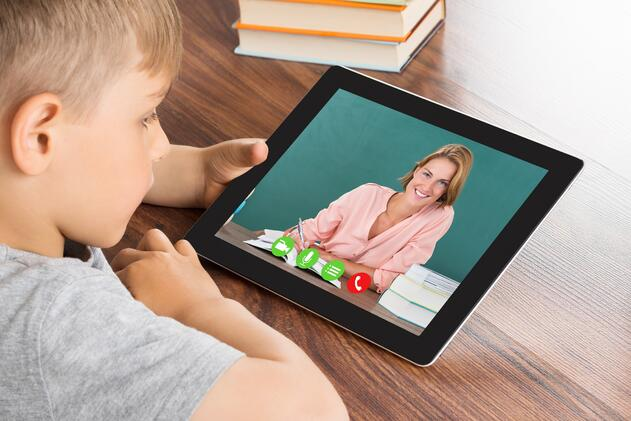 4 Ways to Use Video in the Classroom