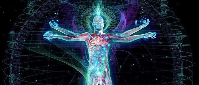 Estos son los efectos de las emociones en tu cuerpo