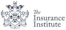 The Insurance Institute Logo.png