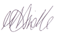 mhindle signature.png