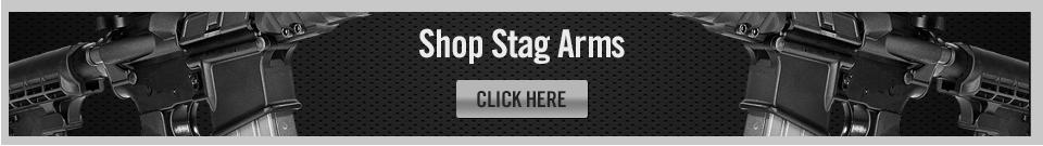 Shop Stag 15 Rifles