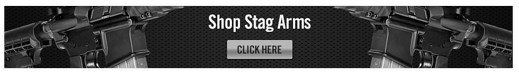 Shop Stag 15 Rifles