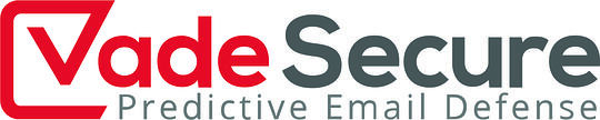 VadeSecure-logo