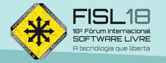 fisl18_logo
