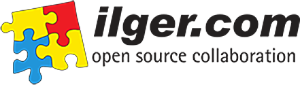 logo Ilger - Silver level