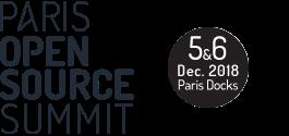Paris OSE Summit