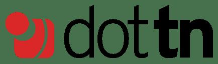 dottn