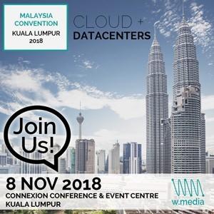 malasia convention