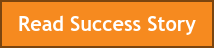 read success story