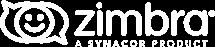 zimbra-logo-white-215px_1-1.png