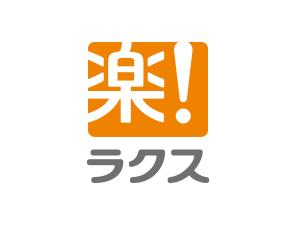 rakus_logo.png