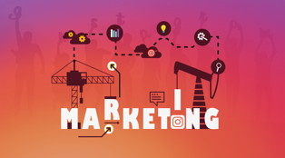 How to Effectively Manage Your Instagram Marketing?