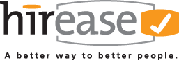 hirease logo with tag1