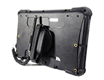 Xplore XSlate B10 - Back Handstrap
