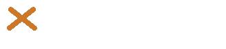 Xplore Technologies Logo