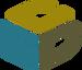 csds_logo.png