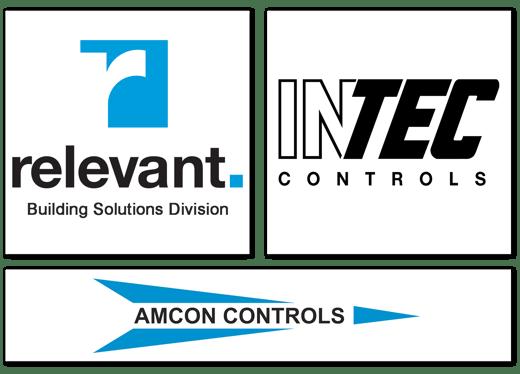 3 logos for BCS