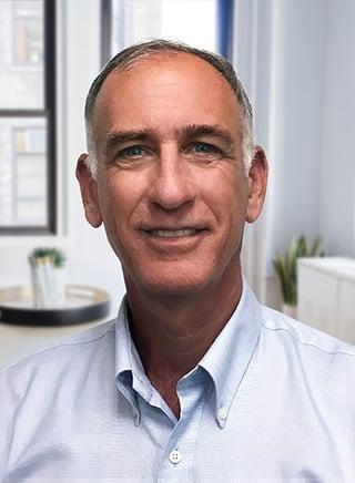 Mike-Adelman_lobby-plaque-photo